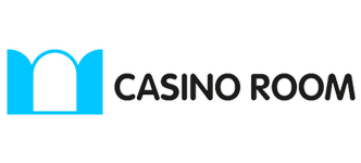 logo Casino Room