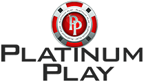 logo Platinum Play