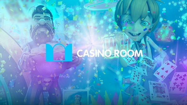 Introduction about Casino Room